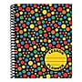 Eureka® Lesson Plan & Record Book, Dots on