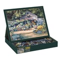LANG® 500 Pieces Jigsaw Puzzle, American Dream