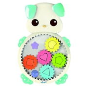 Patch Products® Mirari® Busy Buddy Wonder Toy
