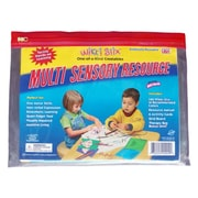 Wikki Stix® Multi Sensory Resource Kit