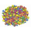 Roylco® Tessellations Mosaics