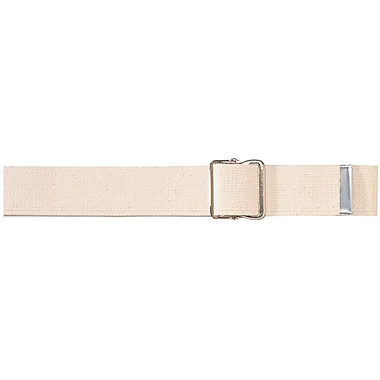 Posey Company Bariatric Gait Belts, Pastel Bouquet