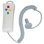 Drive Medical Bellavita Hand Control Including Storage Battery