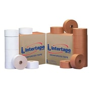 Intertape Kraft Reinforced Tape, 3 x 450', 10 Rolls