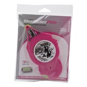 Glue Arts® Glueglider Pro Plus™ ValueTac Refill Cartridge, Pink