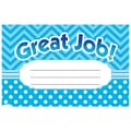 Teacher Created Resources Chevron Great Job Award