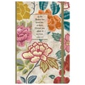 LANG® Avalanche Abide in His Love Christian Classic Writing Journal, 8 1/4in. x 6in.