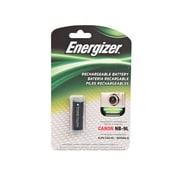 Energizer® ENB-C9L Digital Replacement Battery NB-9L For Canon PowerShot MVC-FD200