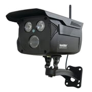 Securityman Enhanced Weatherproof SM-804DT Camera