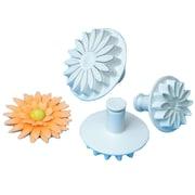 PME  Plastic Plunger Cutter Set