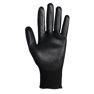 Kimberly Clark Professional G40 Polyurethane-Coated Gloves, Size Group 8 (13840)