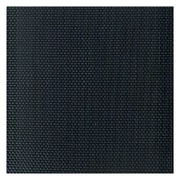 "Mutual Industries Woven Polyethylene Fabric Geotextile, 30"" x 100'"