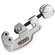 Ridgid® 35-S Stainless Steel Tube Cutter