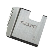 Ridgid® 12-R Alloy Manual Replacement Threading/Pipe Dies