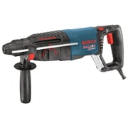 Bosch Power Tools® SDS-plus® BULLDOG Xtreme Rotary Hammer With D-Handle