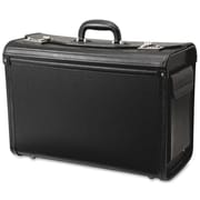 Samsonite Polyvinyl Chloride Carrying Case for Document 20""
