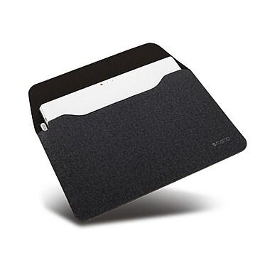 Maroo Microsoft Surface Pro 3 Sleeve, Black