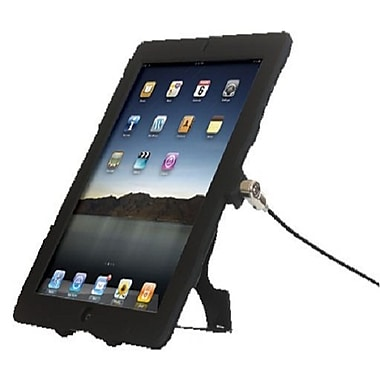 Compulocks iPad Air Lock Case, Black