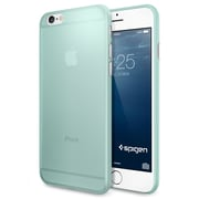 Spigen iPhone 6 (4.7) Air Skin Mint