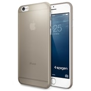 Spigen iPhone 6 (4.7) Air Skin Champagne Beige