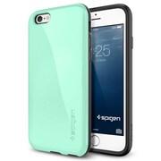 Spigen iPhone 6 (4.7) Capella Mint