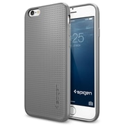 Spigen iPhone 6 (4.7) Capsule Gray
