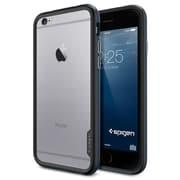 Spigen iPhone 6 (4.7) Neo Hybrid EX Metal Slate