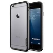 Spigen iPhone 6 (4.7) Neo Hybrid EX Gunmetal