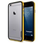 Spigen iPhone 6 (4.7) Neo Hybrid EX Reventon Yellow