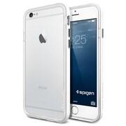 Spigen iPhone 6 (4.7) Neo Hybrid EX Infinity White