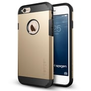 Spigen iPhone 6 (4.7) Tough Armor Champagne Gold