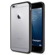 Spigen iPhone 6 (4.7) Ultra Hybrid Black