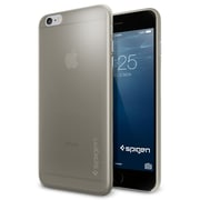 Spigen iPhone 6 (5.5) Air Skin Gray