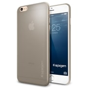 Spigen iPhone 6 (5.5) Air Skin Champagne Beige