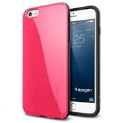 Spigen iPhone 6 (5.5) Capella Azalea Pink