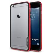 Spigen iPhone 6 (5.5) Neo Hybrid EX Dante Red