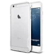 Spigen iPhone 6 (5.5) Neo Hybrid EX Infinity White