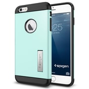 Spigen iPhone 6 (5.5)  Slim Armor Mint