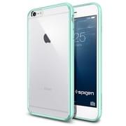 Spigen iPhone 6 (5.5)  Ultra Hybrid Mint(PET)