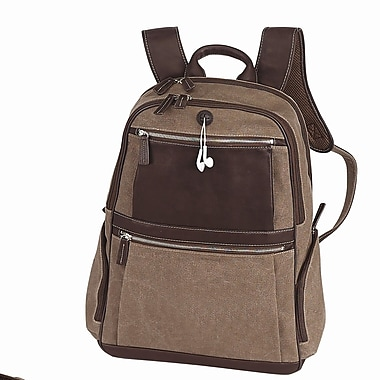Bellino The Autumn Computer Backpack