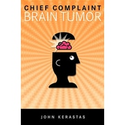 "Sunstone Press ""Chief Complaint"" Book"