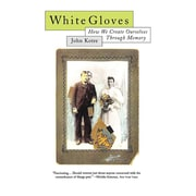 "W. W. Norton & Company ""White Gloves"" Book"