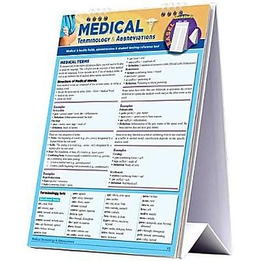 quick study academic pdf nursing
