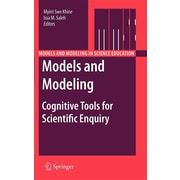 Models and Modeling: Cognitive Tools for Scientific Enquiry (Models and Modeling in Science Education)