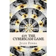 419 The Cyberscam Game: Knowing The Hidden Corners Of Their Lives