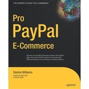 Pro PayPal E-Commerce (Expert's Voice)