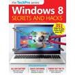 Windows 8: Secrets and Hacks