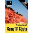 PC Fundamentals with CompTIA Strata (US / Windows Vista Edition)