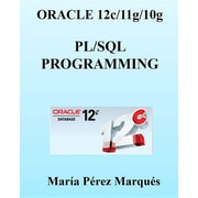 oracle database 11g advanced pl sql student guide pdf