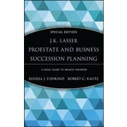 Staples business plan